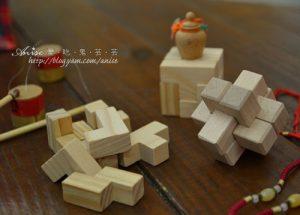 今日熱門文章:張爸童玩、五福臨門@台中石岡