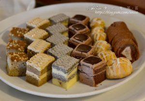 今日熱門文章:總督西餐廳下午茶~CP值不夠,還是午晚餐好!