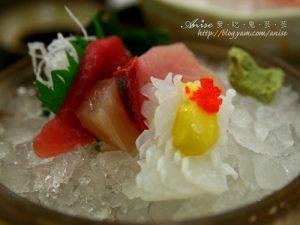 今日熱門文章:傳說中埔里最厲害的日式餐廳~有田日本料理