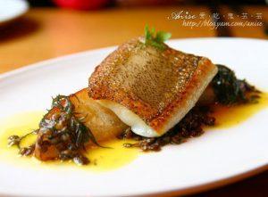 今日熱門文章:L'IDIOT 驢子餐廳,不一樣的精緻創意料理