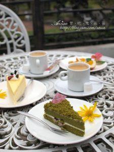 今日熱門文章:宜蘭.逢春園,創意料理美味又精緻