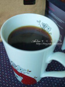 今日熱門文章:【試喝】貝果咖啡 Bagel idea coffee~耶加雪啡