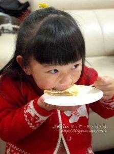 今日熱門文章:【試吃】禾雅堂經典乳酪蛋糕