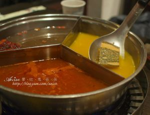 今日熱門文章:99.12.12 若荷蔬食,寒流來襲~吃鍋暖呼呼最溫暖!