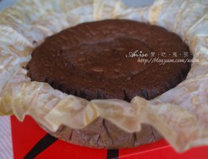 今日熱門文章:【試吃】達克闇黑工場半熟巧克力蛋糕、生巧克力