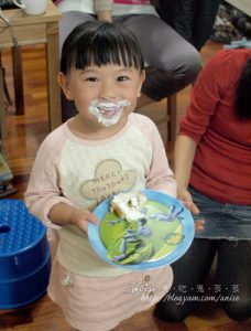 今日熱門文章:【試吃】改版後的Hana Ramp 花坂花漾燒,任天堂最愛生奶脆片!