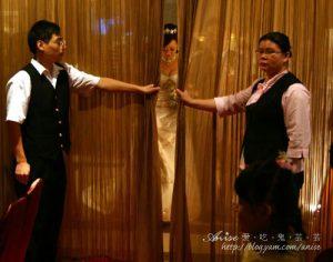 今日熱門文章:99.10.23  結婚快樂!草魚、婷婷,要幸福喔!!