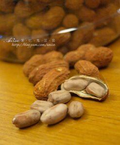 今日熱門文章:【試吃】傳統味兒~鄭美香花生、開心果