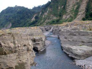 今日熱門文章:【苗栗景點】卓蘭鎮大峽谷、大自然休閒農場、挑茶古道