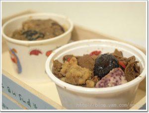 今日熱門文章:【試吃】黃媽媽解饞小舖 ,傳統的好滋味~饞肉燥最好吃!