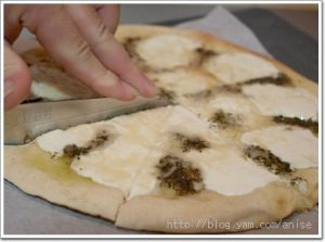 今日熱門文章:【試吃】黃金比薩屋也有冷凍Pizza外賣了!可惜還是現場吃最威~