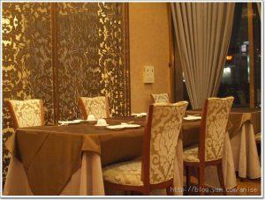 今日熱門文章:99.05.13 新上海菜~神旺飯店‧銀柏廳