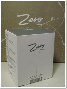 今日熱門文章:【試喝】 Zero Coffee 手工烘焙濾泡式咖啡(曼特寧)