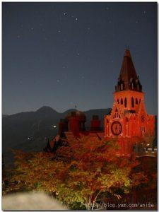 今日熱門文章:插播 98.12.04 清境‧終極奢華的歐洲古堡飯店–老英格蘭莊園