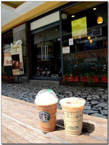今日熱門文章:98.09.21 豐春冰菓店 + 美兆廚房 + 慕谷慕魚