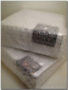 今日熱門文章:【試吃】帕莎蒂娜Pasadena中秋月餅禮盒–桂花釀相思