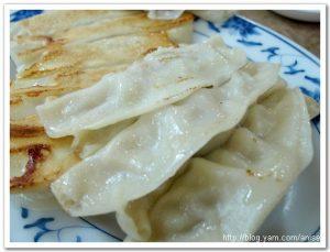 今日熱門文章:98.01.18 頂好名店城B1超級美食–紫琳蒸餃館