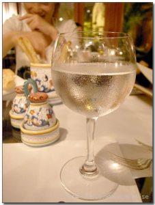 今日熱門文章:97.09.04 西華飯店Toscana義大利餐廳之乾式熟成牛排