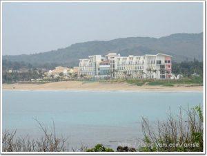 今日熱門文章:97.03.26 青蛙石海洋遊憩公園 + 小杜包子