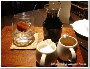 今日熱門文章:97.03.12 咖啡弄with國中老同學