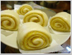 今日熱門文章:【食譜】饅頭實驗-地瓜牛奶饅頭+黑糖牛奶饅頭