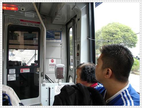96.08.27 舊金山動物園(SF ZOO) – (上) @愛吃鬼芸芸