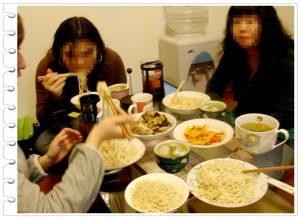今日熱門文章:96.03.17 創意料理之蕙芸員外Bagel+驚爆拖鞋揍人黑青樂Party