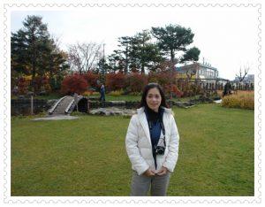 今日熱門文章:北海道餵豬泡湯之旅(25)–男山造酒廠