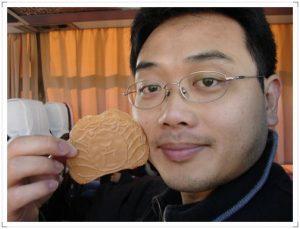 今日熱門文章:北海道餵豬泡湯之旅(13)–雙美瀑布