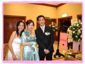 今日熱門文章:插播-95.11.11 Yoshimi結婚and我是伴娘篇(下)–鬧洞房