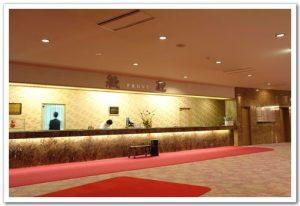 今日熱門文章:北海道餵豬泡湯之旅(11)–網走湖莊大飯店