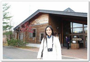 今日熱門文章:北海道餵豬泡湯之旅(5)–釧路市丹頂鶴自然公園