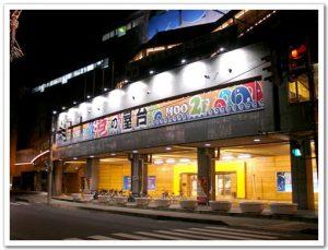 今日熱門文章:北海道餵豬泡湯之旅(3)–漁市場晚餐+夜遊