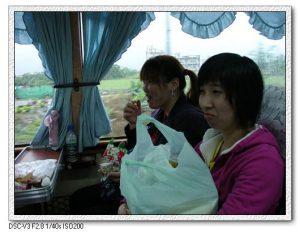 今日熱門文章:95.04.15 花蓮豪華遊(8)–立川漁港午餐