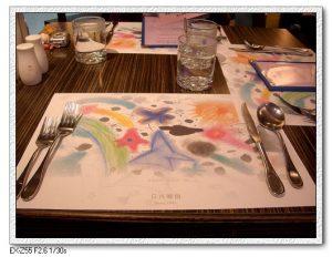 今日熱門文章:95.03.13 日光寒舍咖啡洋食館(Nikko Cafe)