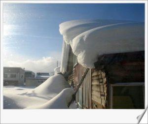 今日熱門文章:北海道冰凍餵豬泡湯之旅(12)–羊蹄山名水公園