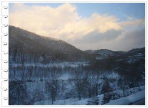今日熱門文章:北海道冰凍餵豬泡湯之旅(10)–夜宿洞爺湖太陽宮殿