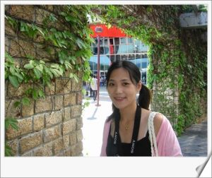 今日熱門文章:94.10.07 高雄墾丁遊(11)-海生館特輯  < Part II >