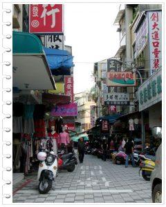 今日熱門文章:94.10.04 高雄墾丁遊(2) 台南美食+高雄美食
