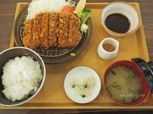 今日熱門文章:東京合羽橋道具街美食.ジョナサン,家庭料理好滋味