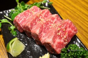今日熱門文章:東區美食.泰豬鍋,道地的泰式火鍋、泰式燒肉超好味!