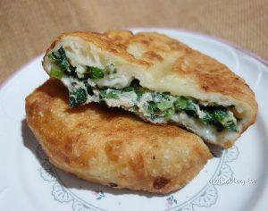 今日熱門文章:四平街小吃.阿源煎餅,超巨大份量下午茶