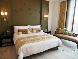 今日熱門文章:台北文華東方酒店 x 饗樂之旅,國人也能享有的超級優惠住宿方案