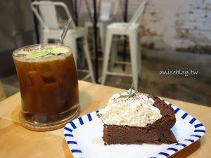 今日熱門文章:捷運萬芳醫院站.5 senses cafe,不限時間、免費插座、免費wifi的工作好地點(文末有菜單)