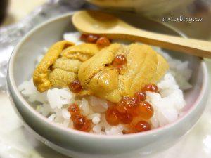 今日熱門文章:小六食堂海膽四連發:羽立、橘水、赤海膽、白海膽,滿足老饕的味蕾!