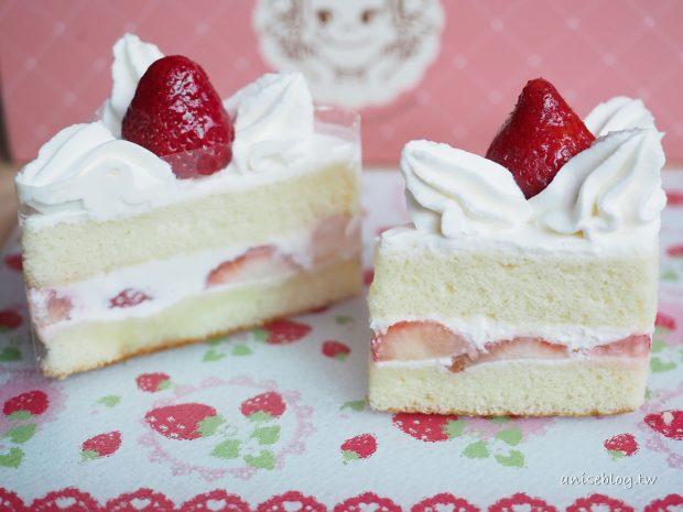 日本不二家PEKO來台囉!@SOGO復興館B3,霜淇淋、各式蛋糕、布丁等完全日本風味! @愛吃鬼芸芸