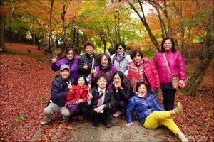 今日熱門文章:島根+廣島孝親長輩團行程一覽表,泡湯賞楓長輩超歡樂