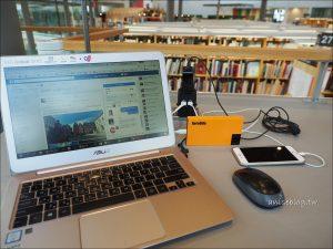 今日熱門文章:歐洲行前準備:翔翼通訊歐洲WIFI上網、網卡、電話卡、轉接頭、自拍腳架