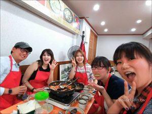 今日熱門文章:首爾美食韓式夜遊:韓式燒肉、辣年糕、炸雞、甜點,第一次到首爾就吃遍精華美食