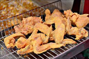 今日熱門文章:胖老爹美式炸雞.台北林森長安店,現點現炸的美味